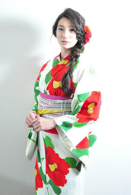 adachirika-yukata