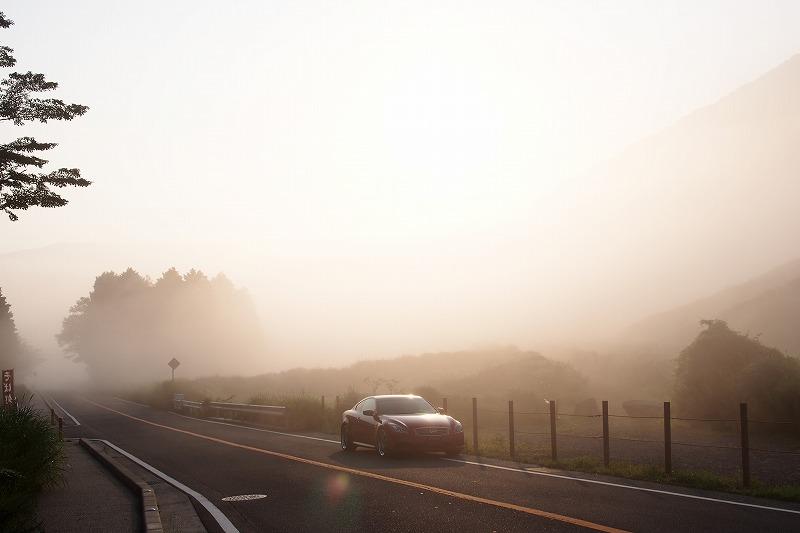 2015年ゴールデンウィークの高速道路渋滞を回避する方法6選!