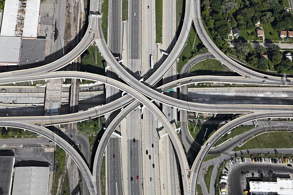 シルバーウィークはGWの3割増!高速道路の渋滞予測と回避術4選!