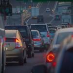 2015年ゴールデンウィークの混雑・渋滞を回避する方法 選!