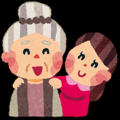 2015年【敬老の日】人気おすすめプレゼント7選!