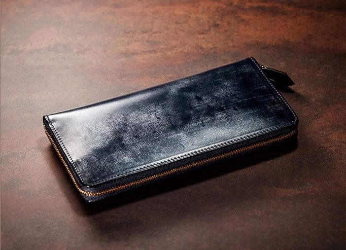 人気を集めているココマイスターの財布を買わない理由6選!