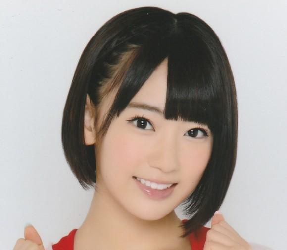 宮脇咲良17歳で整形モンスター?画像比較検証と彼氏の存在