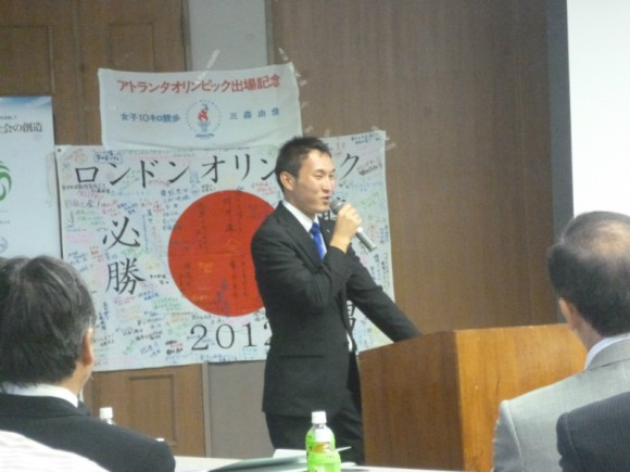【世界陸上2015北京】日本代表選手!マラソン・競歩選手編