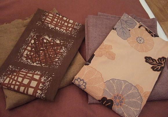 柏木由紀と手越祐也の熱愛カラー画像から箱根の旅館が判明!