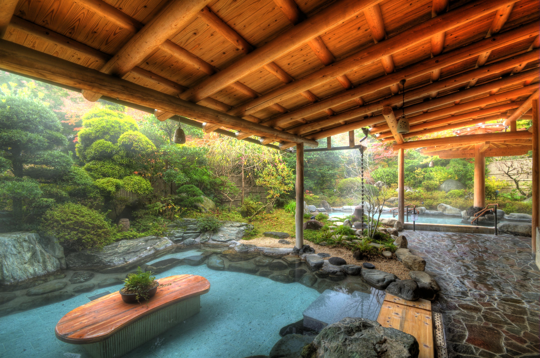 for Casa clasica japonesa