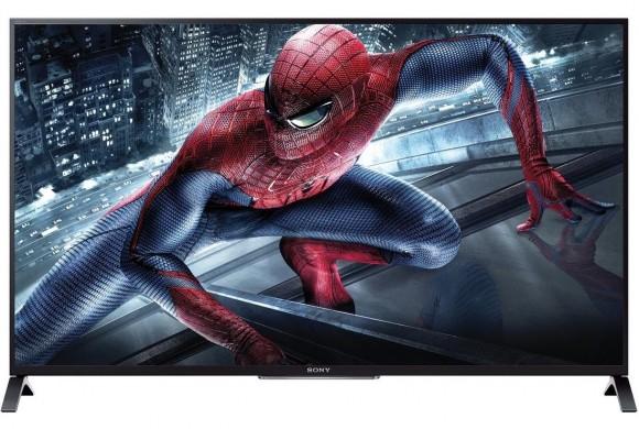 4Kテレビ買い時を逃さない!2015年おすすめ人気モデル5選