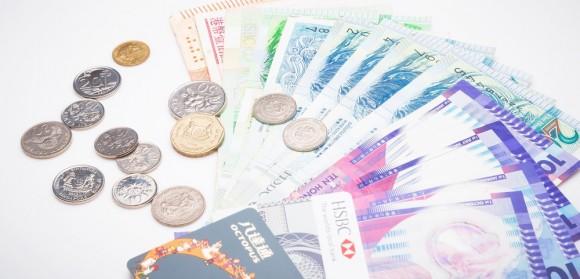 バイオニックレンズの価格と費用・実用化の時期を検証!