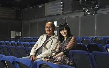 NMB48山本彩と画像に映る父親・達也の虐待疑惑の過去とは?