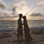 楽婚、ゼロ婚にもデメリットがある?!費用を抑える結婚式とは?