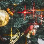 クリスマスプレゼント2015!彼氏・旦那に贈って喜ぶモノ10選!