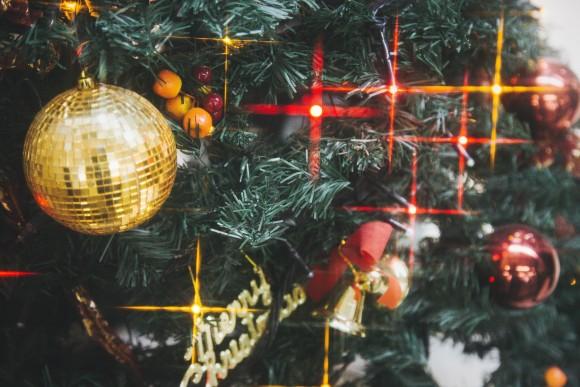 クリスマスプレゼント2015!彼氏・旦那に贈って喜ぶモノ10選!(1)