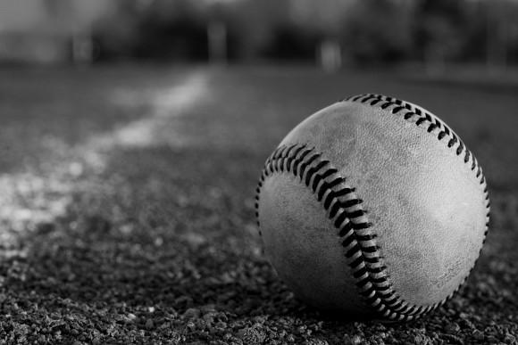 プレゼントにオススメ!クリスマスを学んで遊べる野球ゲーム2015