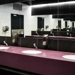 新型ノロウイルス予防2015!対策方法&手洗いの現状まとめ