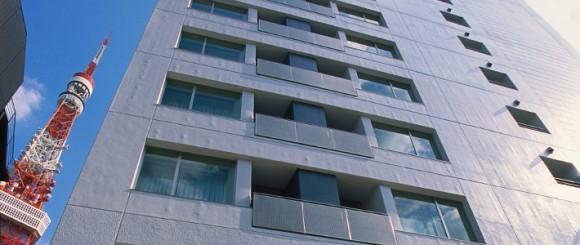 清原和博容疑者の自宅マンションはどこ?逮捕現場の家賃は?